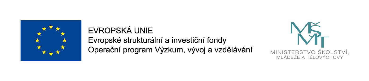 okruzni7eu
